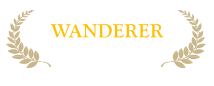 Wanderer of the Year